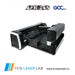 AFR-24S Automata Vágóplotter