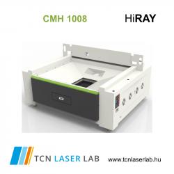 HiRAY CMH1008