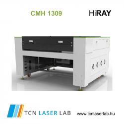 HiRAY CMH1309