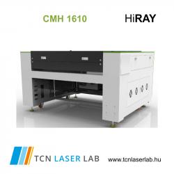 HiRAY CMH1610