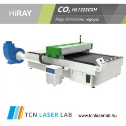 HiRAY HL1325CGH