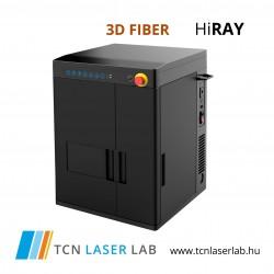 HiRAY 3D FIBER