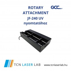 Rotary Attachment - JF240 UV nyomtatóhoz