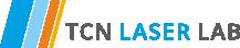 TCN_LASER_LAB_logo_RGB_small.png