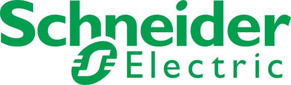 schneider_logo.png